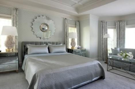 dormitorio-elegante-gris-500x331